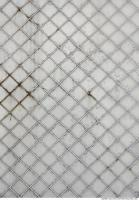 Photo Texture of Wire Fencing