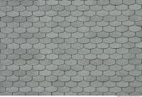 Tiles Roof 0025