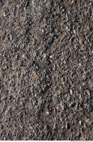 Ground Concrete 0005