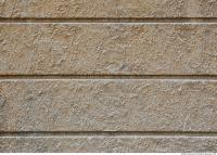 Walls Stucco 0088