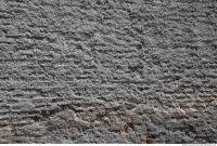 Walls Stucco 0014