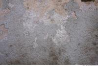 Walls Stucco 0003