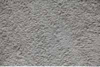 Walls Stucco 0008