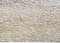 Walls Stucco 0001