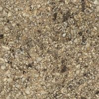 High Resolution Seamless Ground Gravel Texture 0003