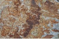 Photo Texture of Rock 0003