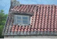 photo inspiration of roof ceramic