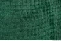 Photo Texture of Fabric Woolen 0004