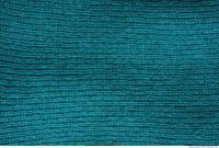 Photo Texture of Fabric Woolen 0005