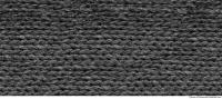 Photo Texture of Fabric Woolen 0012