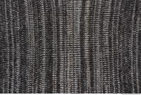Photo Texture of Fabric Woolen 0014