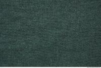 Photo Texture of Fabric Woolen 0020