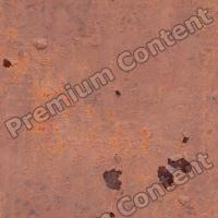 Photo High Resolution Seamless Rust Texture 0003