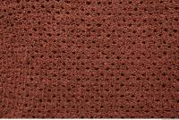 Photo Texture of Fabric Woolen 0003