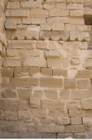 Photo Texture of Wall Stones 0010