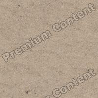 Photo Photo High Resolution Seamless Sand Texture 0001