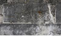 Photo Texture of Wall Stone 0005