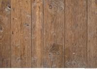 Photo Texture of Wood Planks 0002