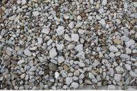 Photo Texture of Gravel 0003