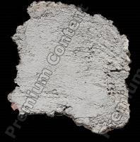 High Resolution Decal Patched Wall Texture 0001