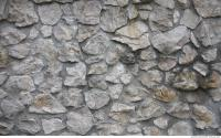 Photo Texture of Wall Stone 0012