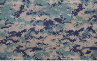 free photo texture of fabric camouflage