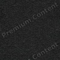 Photo High Resolution Seamless Fabric Texture 0005