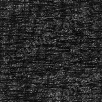 Photo High Resolution Seamless Fabric Texture 0009