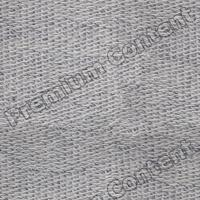 Photo High Resolution Seamless Fabric Texture 0015