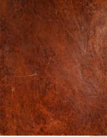 Photo Texture of Leather