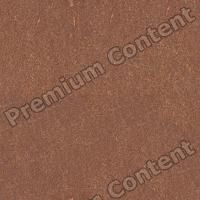 Photo High Resolution Seamless Metal Rusted Texture 0001