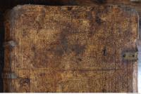 Photo Texture of Historical Book 0740