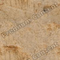 photo texture of sand seamless 0005