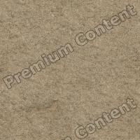 photo texture of sand seamless 0003