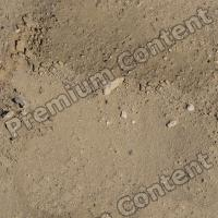 photo texture of sand seamless 0009