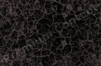 photo texture of cracked decal 0001