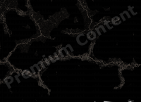 photo texture of cracked decal 0011