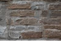 photo texture of wall stone plastered