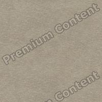 photo texture of fabric seamless 0001