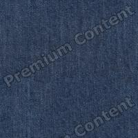 photo texture of fabric seamless 0003