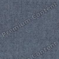 photo texture of fabric seamless 0005