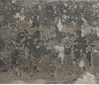 photo texture of asphalt board 0004