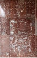 photo texture of marble 0003