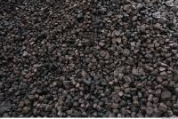 coal ground photo texture