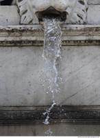 WaterFountain0003