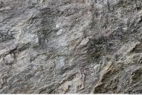 free photo texture of rock rough