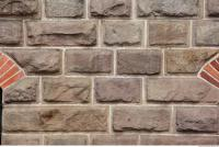 wall stones blocks