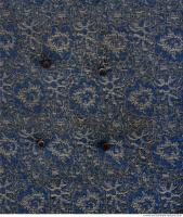 fabric patterned 0001