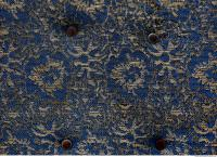 fabric patterned 0002
