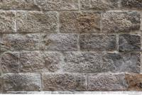 wall stones blocks 0002